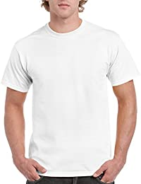Gildan Ultra Cotton ™ Adult T-Shirt