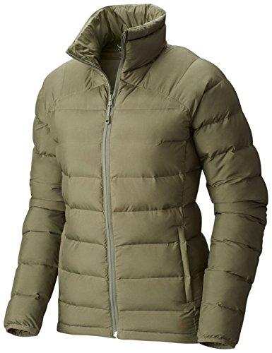 mountain-hardwear-chaqueta-deportiva-para-mujer-stone-green-xl