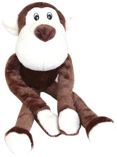 Animate-Monkey-Luxury-Squeaky-Dog-Toy-18-inch
