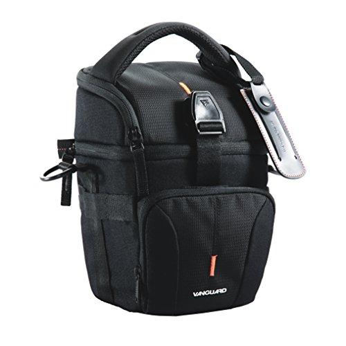 vanguard-up-rise-ii-15z-medium-photo-zoom-bag-holster-for-dslr-camera-black