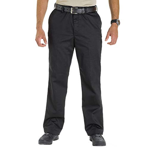 5.11 Tactical 74332_055 Covert Pantalon Homme
