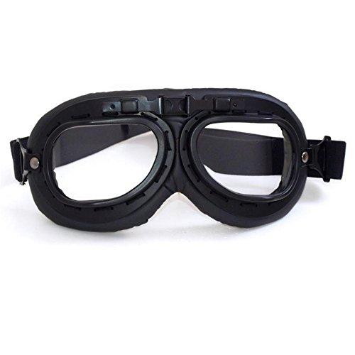 Zoom IMG-1 itian occhiali moto ski goggles