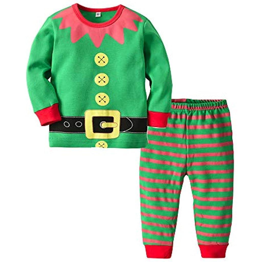 dd17ba260 K-youth Ropa Bebe Niño Invierno Navidad 2018 Ofertas Infantil Recien ...