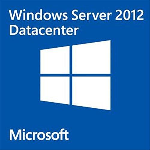DVD-ROM Reti e Server