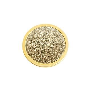 Quoins Exclusive Münze Sternenstaub Gold S