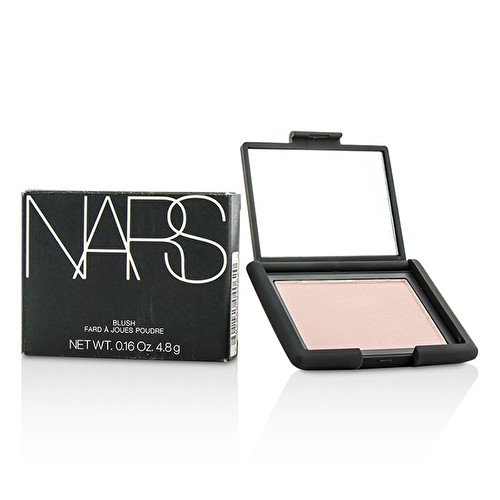 NARS Blush - Impassioned 4.8g/0.16oz