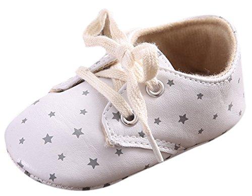 la-vogue-scarpine-pelle-pu-neonato-scarpe-prima-infanzia-con-stelle-9-12-mesi-bianco