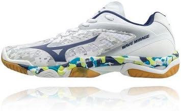 Chaussures Mizuno Wave Mirage