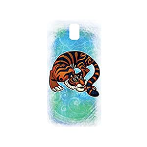 Tigerattack Case For Samsung Galaxy Note 3