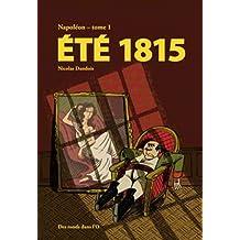 Napoléon T1: Été 1815
