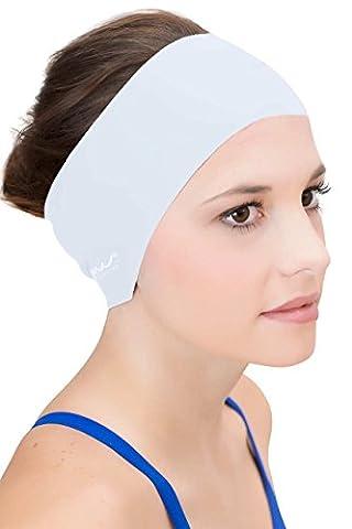 Cheveux Protection et protection d
