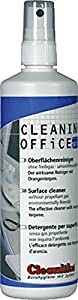 """Cleanlike Nettoyant de surfaces """"Cleaning Office Spray"""""""