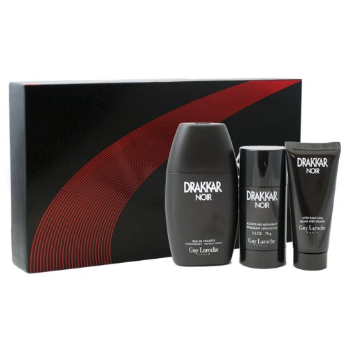 drakkar-noir-by-guy-laroche-for-men-gift-set