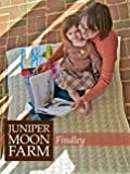 Book: Findley by Juniper Moon Farm