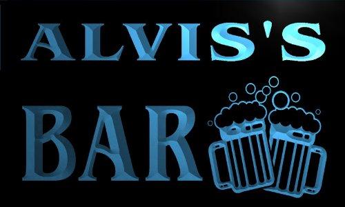 w008115-b-alviss-nom-accueil-bar-pub-beer-mugs-cheers-neon-sign-biere-enseigne-lumineuse
