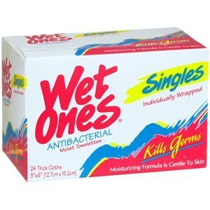 wet-ones-singles-antibacterial-pack-of-24-by-energizer-personal-care-by-choice-one