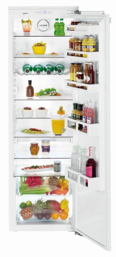 Liebherr IK 3510 Kühlschrank / A++ /Kühlteil325 liters