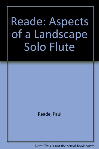 reade-aspects-of-a-landscape-solo-flute