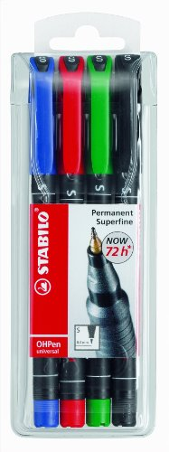 stabilo-ohpen-marcador-permanente-estuche-con-4-colores-punta-superfina