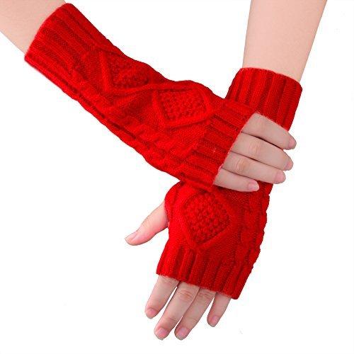 Gloves Ski Größe One Size Ladies Fashion Mitt White Temperamentvoll Barts Handschuhe