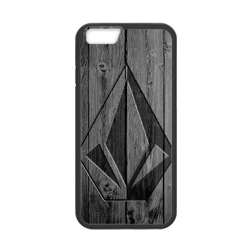 iphone-6-6s-47-inch-cell-phone-case-black-volcom-brand-logo-custom-case-cover-qw8i555554
