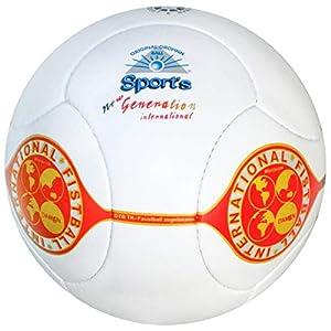 Original Drohnn-Faustball New Generation Damen, 345 g