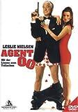 Agent 00 - mit der Lizenz zum Totlachen