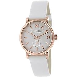 Reloj Marc Jacobs para Mujer MBM1284