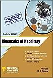 UNIT IBASICS OF MECHANISMS UNIT IIKINEMATICS OF LINKAGE MECHANISMS UNIT III KINEMATICS OF CAM MECHANISMS UNIT IVGEARS AND GEAR TRAINS UNIT VFRICTION IN MACHINE ELEMENTS