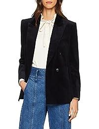Filippa K Damen Jacke Katie Cord Jacket