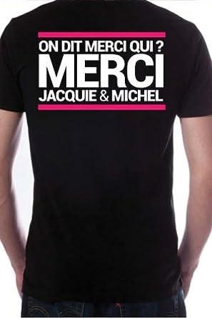 Jackie Et Michel Fr