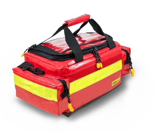 AEROcase® - Pro1R BM1 - Notfalltasche Polyester Gr. M - Rettungsdienst Notfall Rucksack - NotfalNotfalltasche
