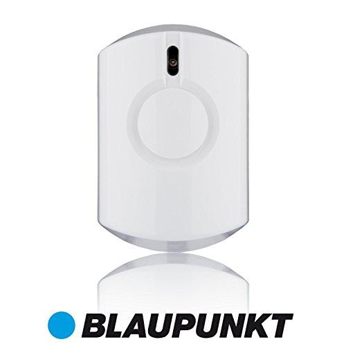 blaupunkt-surveillance-de-alarma-inalambrico-blanco-srac-s1