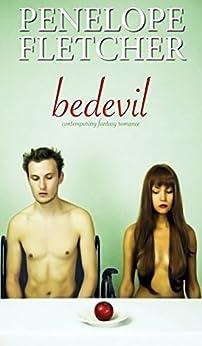 Bedevil (English Edition) von [Fletcher, Penelope]