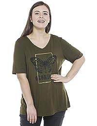 7372dcb6182 Junarose Women s Western Wear Online  Buy Junarose Women s Western ...