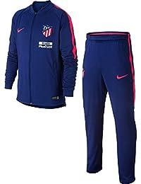 Amazon.es: ropa atletico de madrid - Nike: Ropa