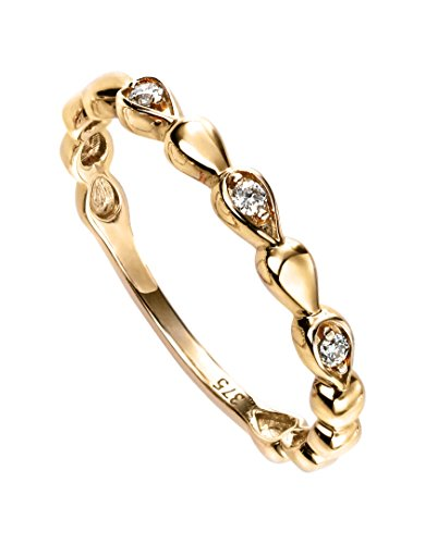 Exquisite collection gold the best Amazon price in SaveMoney.es