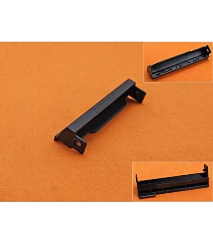 Portatilmovil - Laptop-Abdeckung für Festplatte Dell Latitude E4310