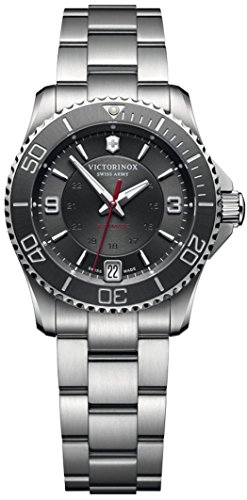 VICTORINOX MAVERICK Women's watches V241708