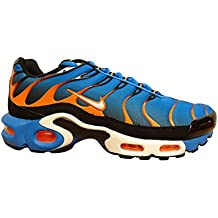 nike air max Baskets 604133 plus Chaussures de running pour homme