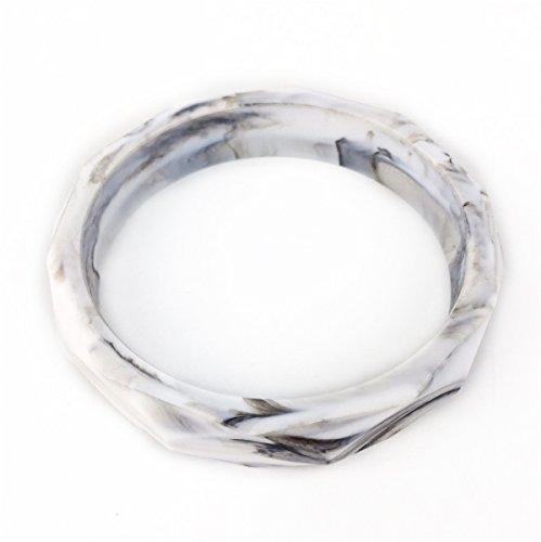 mamimami-home-silikon-teether-armband-bpa-geben-nahrungsmittelgrad-teether-zusatze-frei-baby-teether