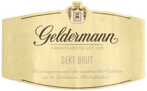 Geldermann-Sekt-Brut-mit-Geschenkverpackung-1-x-075-l