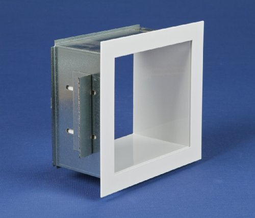 17-x-17-cm-lfungsrahmen-salida-de-aire-blanco-con-marco-de-montaje-para-ventilacin-cubierta-para-enc