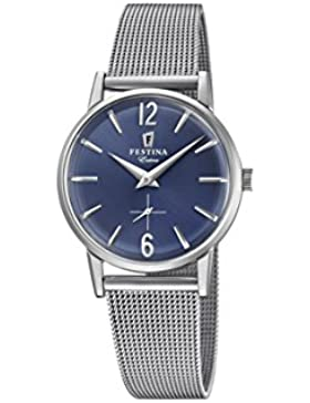 Festina Damen-Armbanduhr F20258/3