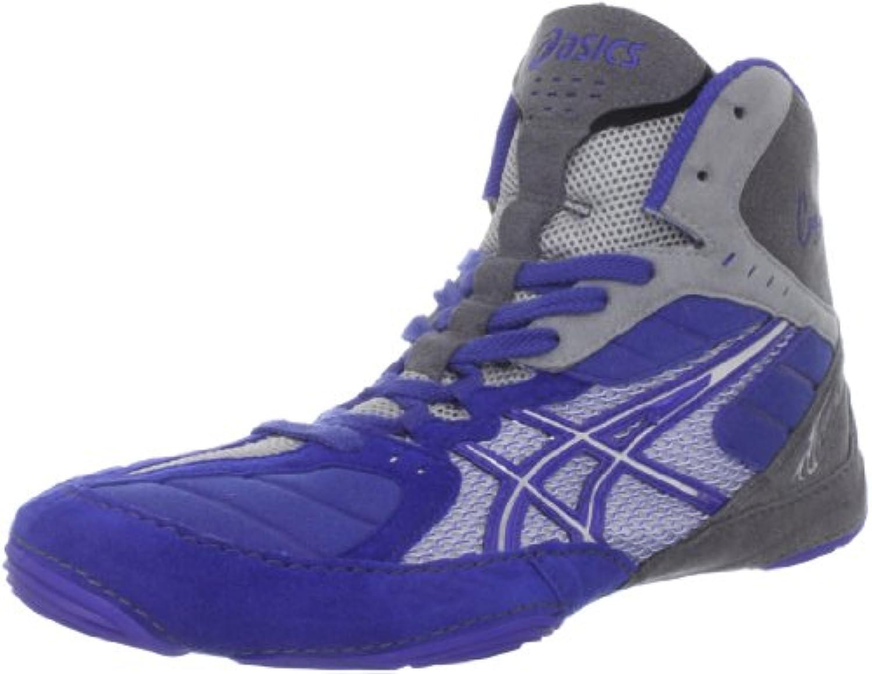 Asics   MAtildecurrennner Cael V5.0 Footwear Schuhe