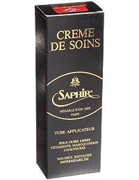 Saphir - Betún y reparación de zapatos , color, talla 200