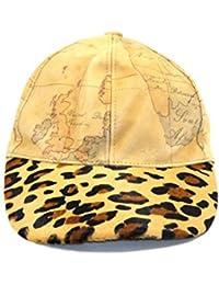 Amazon.it  Alviero Martini 1 Classe - Cappelli e cappellini ... 8f3991594921