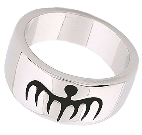 spectre-anillo-plateado-007-james-bond