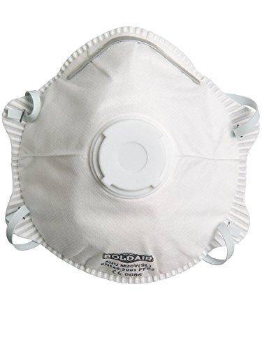 demi-masque-classique-avec-valve-ffp2-nr-d-boite-de-10-pieces-singer-auum20vsl-taille-unique