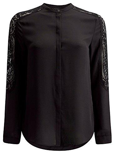 oodji-collection-donna-camicetta-taglio-ampio-con-finitura-in-pizzo-nero-it-44-eu-40-m
